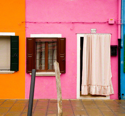 burano-italy-colorful-houses