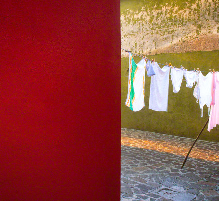 /wp-content/uploads/2013/11/burano-italy-laundry-colorful-walls-299.jpg