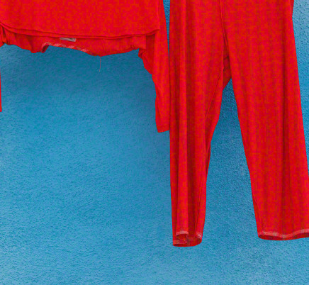 burano-italy-red-pajamas