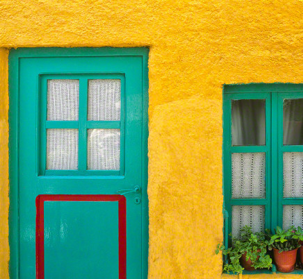 Thank you for creating with WordPress. Version 3.7.1 Set Featured Image Attachment Details color-house-nissyros-greece