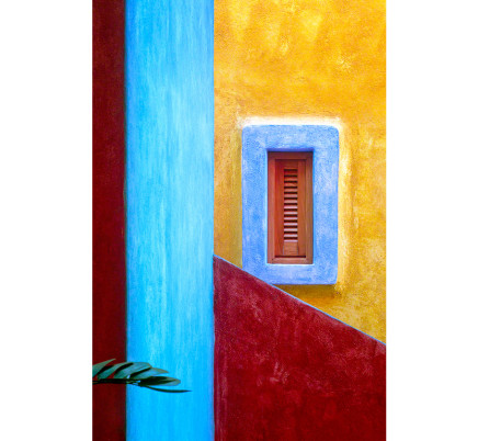 costalegre-mexico-colorful-house