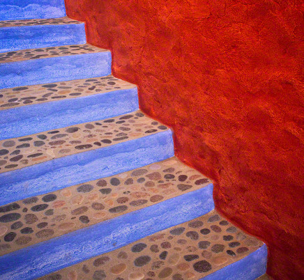 costalegre-mexico-colorful-stairs-wall