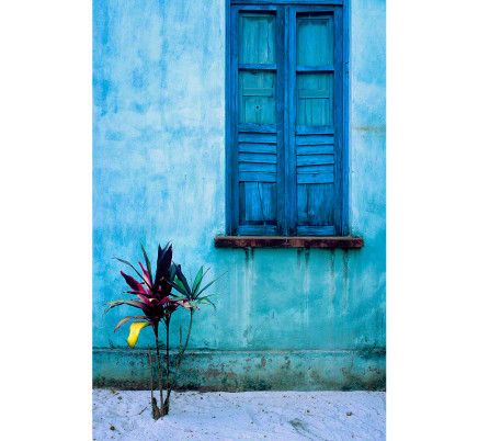 lencois-brazil-colorful-house