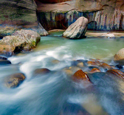 narrows-zion-virgin-river-utah
