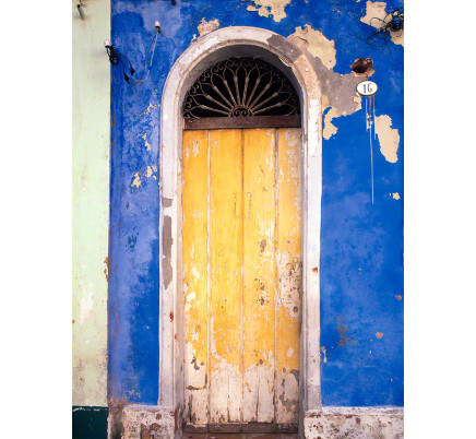 salvador-pelourinho-brazil-colorful-door