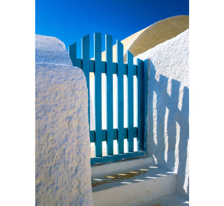 santorini-oia-greece-gate
