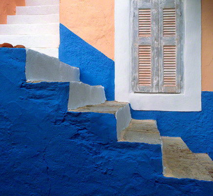 symi-greece-stairs-house