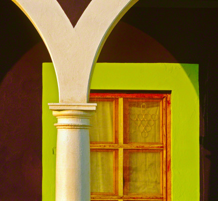 tequisquiapan-mexico-colorful-house-window