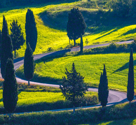 Attachment Details tuscany-windy-road-cypress-italy-monticchiello