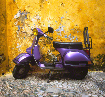 Attachment Details vespa-purple-rhodes-greece