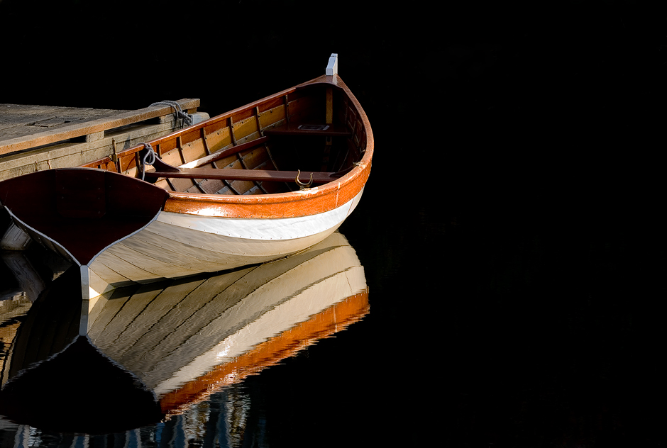 wooden_boat_lake_union_seattle