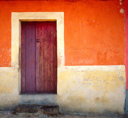 xico-mexico-colorful-house