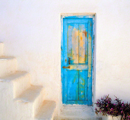 blue-door-nissyros-greece