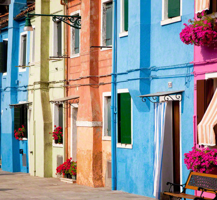 burano-italy-colorful-houses-66
