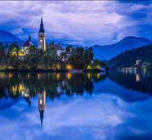 lake-bled-slovenia-panorama