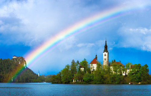lake-bled-slovenia-rainbow-flex-798