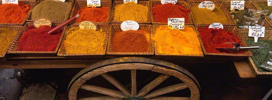 spices-provence-france