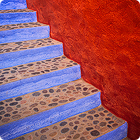 colorful-stairs-mexico