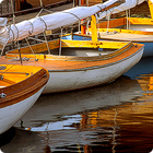 wooden-boats-seattle