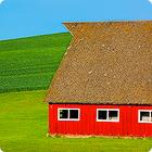palouse-barn