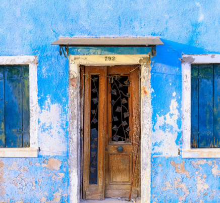 Burano Italy  sc 1 st  Jim Nilsen Photography & Doors u0026 Windows | Jim Nilsen Photography